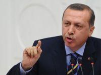 """Gökçek'den, Başbakan Erdoğan'a """"Yalnızlık"""" Özrü"""