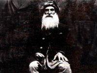 Şehid Seyid Rıza