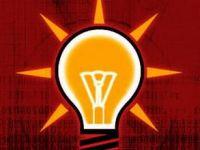 Elif Çakır: Taban AKP'nin Değişmesini İstiyor