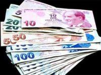 2015'te asgari ücrete 31 lira zam geliyor