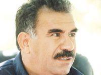 Öcalan'ın Kasedini Kim Servis Etti ?