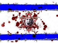 İşgalci İsrail, 150 Filistinliyi Statta Alıkoydu