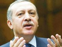 Ekranda Erdoğan'a Hakaret Etti
