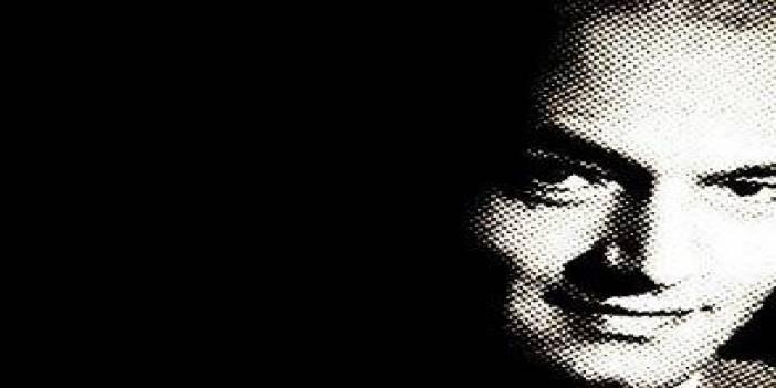 Ali Şeriati'nin Şehadet Yıl Dönümü