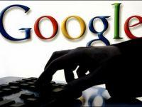 Google'a İman Edenler!