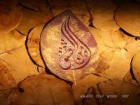 Ebu Hanife'nin Pratik Çözümü