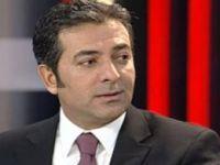 Beki:  Başkanlık Sistemini Erdoğan için Getiriyoruz Derdim