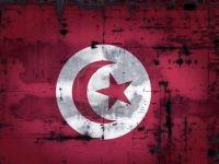 Tunus Askerine Terör Saldırısı