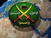 Mısır'da 2 İhvan üyesi Daha Şehid Edildi