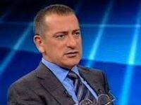 Fatih Altaylı: Rusya'nın Uçağını Alalım