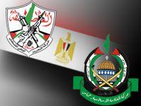 Kurucularından İsa En-Neşşar'ın Dilinden Hamas