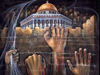 Ümmetin Günü Kudüs