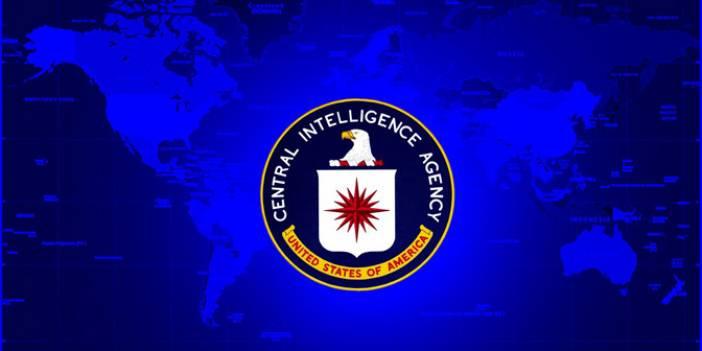 CIA iPhone'lara Sızdı İddiası !