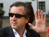 Siyonist Bernard Levy: Türkiye NATO'dan Çıkarılsın