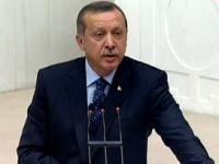 Erdoğan'dan Önemli Açıklamalar-VİDEO
