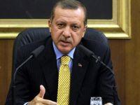 """""""HSYK Teklifini Geri Çekmek Söz Konusu Değil"""""""