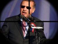 """""""Erdoğan'ın Kellesini İstiyorlar"""""""