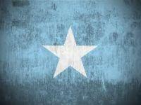 Somali'de Türk Şirketine Saldırı