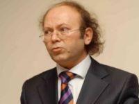 Yusuf Kaplan: Esad'la ilişki Kurmalıyız