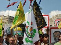 Kudüs Günü Platformundan Mescid-i Aksa Bildirsi