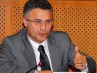 Osman Can: Kemalistlerin yerini cemaat doldurdu