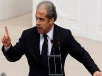 Şamil Tayyar'dan 'Suikast'  İddiası