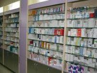 Türkiye'de ilaç Sektörü ABD'li ve Avrupalı Firmaların Eline Geçti!