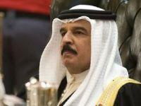 Bahreyn Sivilleri Askeri Mahkemede Yargılayacak