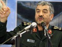 Devrim Muhafızları: Kudüs Siyonist Rejime Mezar Olacaktır!