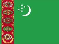 Türkmenistan'da Gıda Sıkıntısı Başladı