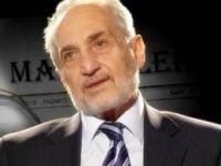 Oğuzhan Asiltürk : İhlasın Yerini Dünya Malı ve Hırs Aldı
