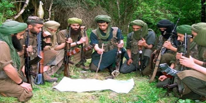 Afganistan Konferansı Sona Erdi; Taliban'a Barış Çağrısı