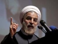 İran'dan  Dünyadaki Bütün Müslümanlara Çağrı!
