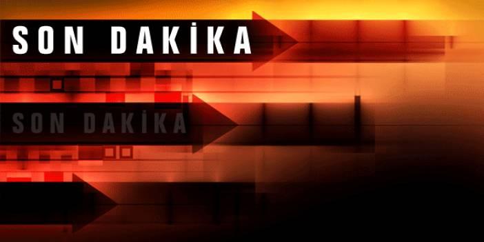 Ankara'da Bir Devir Resmen Kapandı