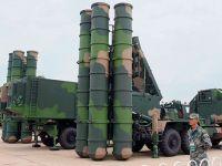 Rusya'dan Bir Ülkeye Daha S-400 Satışı