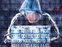 Cepte 'Anonim'Tehlikesi Hızla Yayılıyor