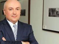 Halk Bankası Eski Genel Müdürü Tahliye Edildi!