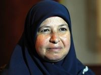 Sena Biltaci:  Darbeci Sisi Ailemizden Kimseyi Bırakmadı