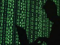 Devlet Hastanelerine Siber Saldırı