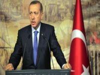 Bilal Erdoğan Hakkında ki İddialar İçin Ne Dedi ?