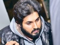 Reza Zarraf Kefaletle Serbest Bırakılmak İçin Başvurdu