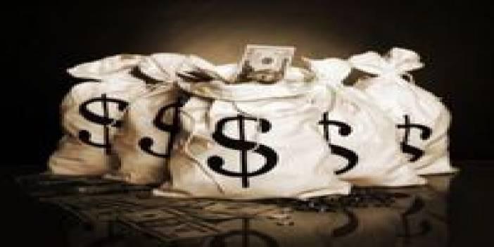 Dolar Tarihi Zirvesini Gördü