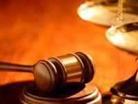 HSYK'dan flaş karar! 2 bin 847 hakim ve savcı...