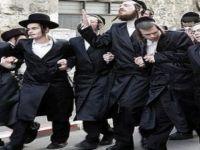 Yahudi Yerleşimciler Bu Sabah Mescid-i Aksa'ya Baskın Düzenledi