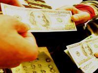 Dolar'da Tarihi Rekor! 2,53'ü Gördü