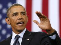 Obama Suud'u Kurtardı