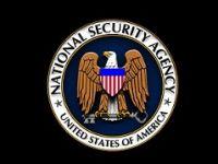 NSA'ya takip için radyo dalgaları yeterli
