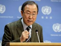 BM: Müslümanların Korunması İçin...
