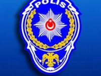 Emniyet'te Operasyon  Bin 103 Polis Açığa  Alındı