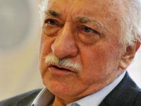 FETÖ  İzmir'i Merkez Olarak Kullanmış